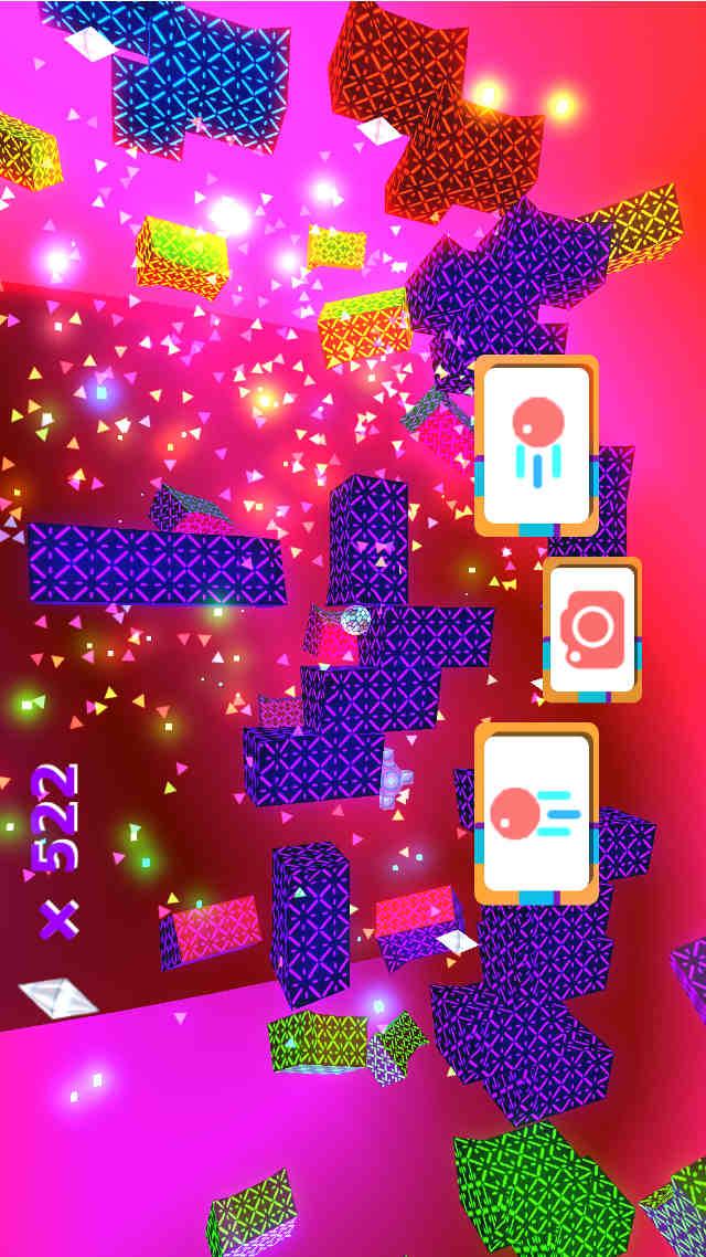 GlowWorldのスクリーンショット_2