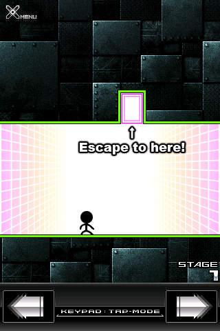 Mr.Space!! Liteのスクリーンショット_2