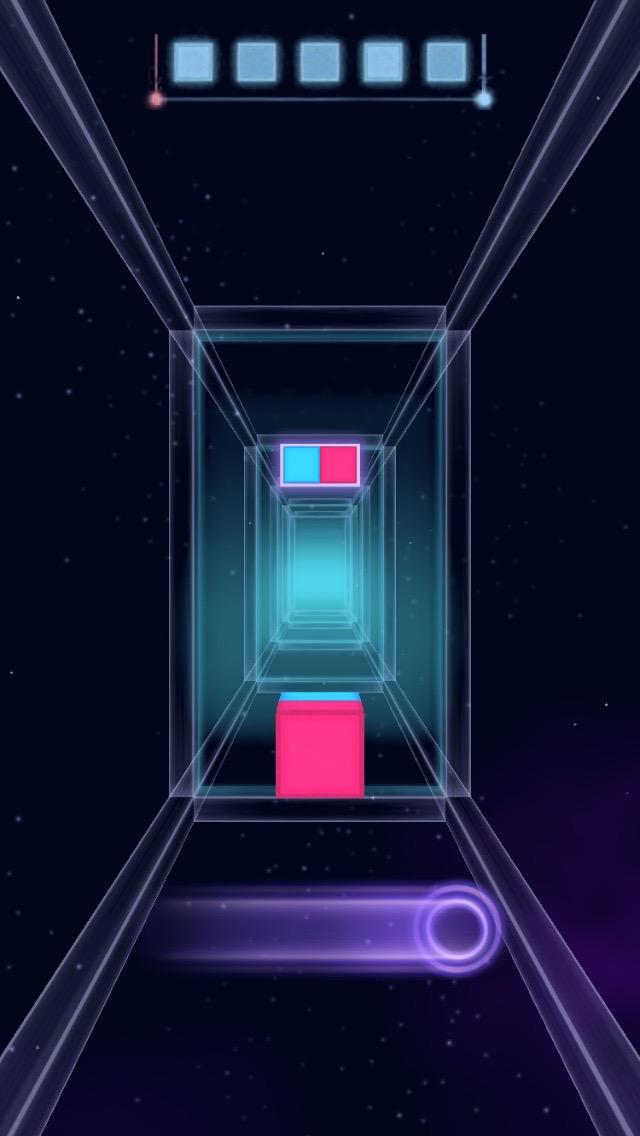 CubicTourPlusのスクリーンショット_1