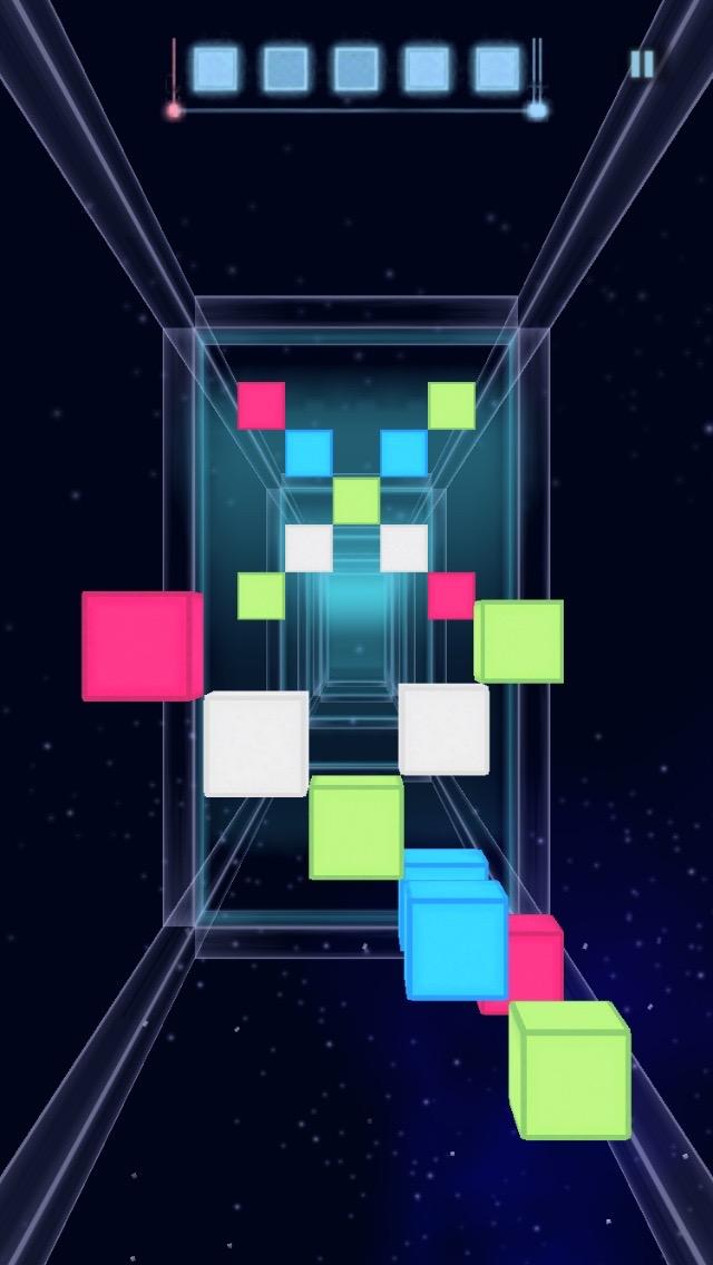 CubicTourPlusのスクリーンショット_2