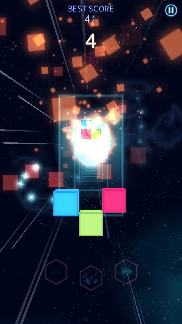 CubicTourPlusのスクリーンショット_3