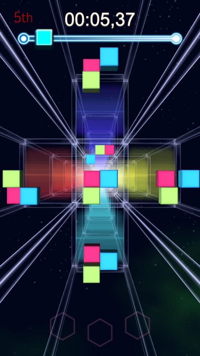 CubicTourPlusのスクリーンショット_5
