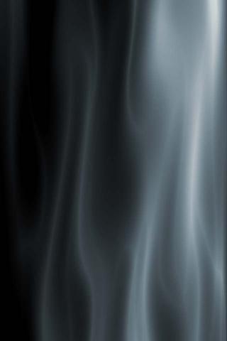 紫煙ライブ壁紙のスクリーンショット_1
