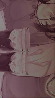 エンドレスラブ -女性向け恋愛ゲーム・乙女ゲーム- 御曹司と期限付きの恋人になったOLのお話 日本で10万DLされた人気携帯恋愛小説のスクリーンショット_5