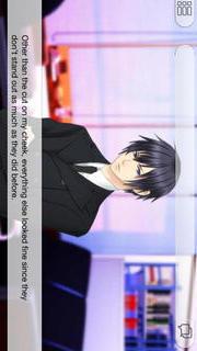 Purelove(完全版) -SIDE:颯太- 女性向け恋愛ゲーム・乙女ゲームのスクリーンショット_2