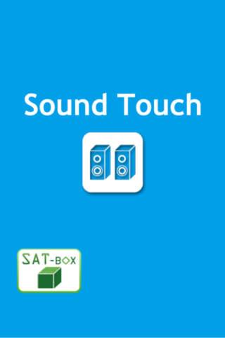 SoundTouchのスクリーンショット_5