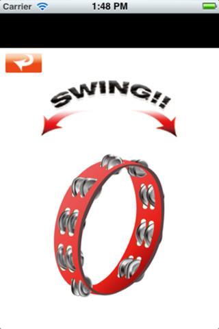 Swing!!のスクリーンショット_3