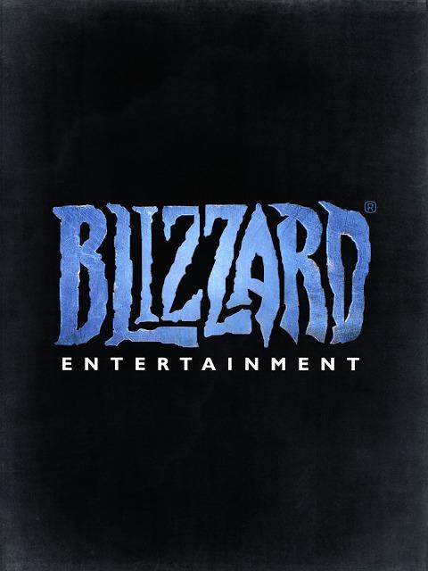 Blizzard AR Viewerのスクリーンショット_1