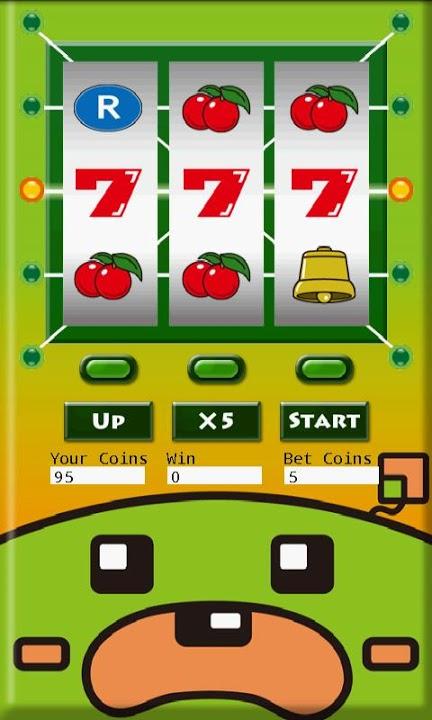 SAT Casinoのスクリーンショット_1