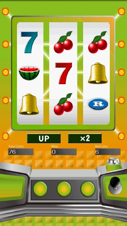 SAT Casinoのスクリーンショット_5