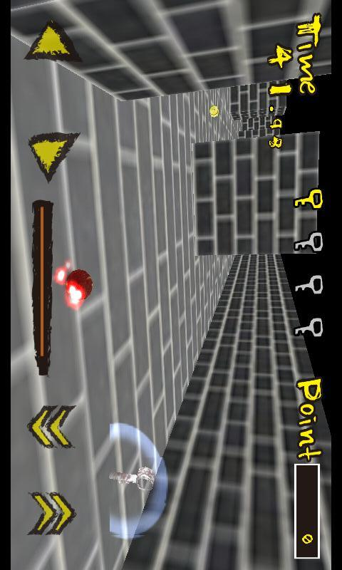 Crash Ballのスクリーンショット_4