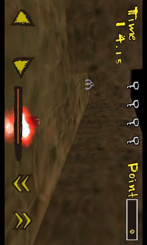 Crash Ballのスクリーンショット_5