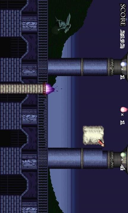 Soul Castleのスクリーンショット_5