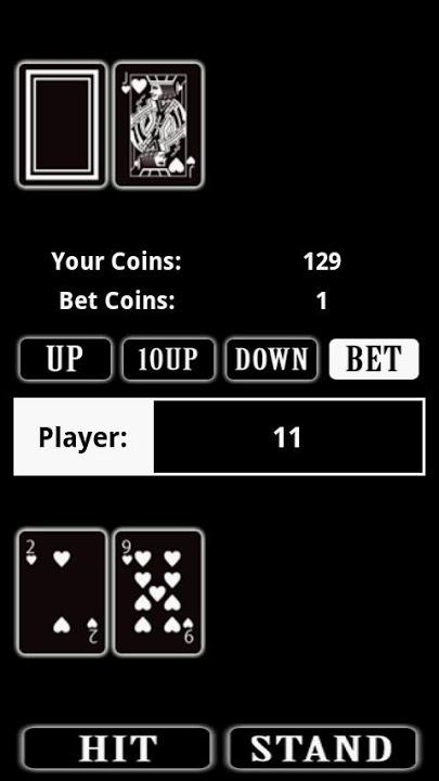 Black Casinoのスクリーンショット_2