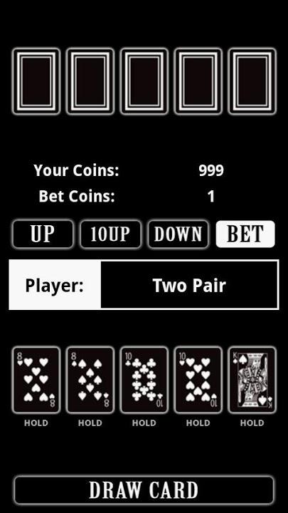 Black Casinoのスクリーンショット_3