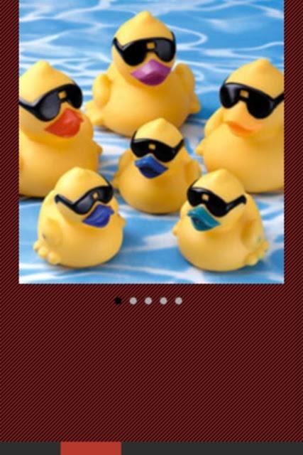 duckのスクリーンショット_4