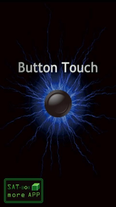 Button Touchのスクリーンショット_1
