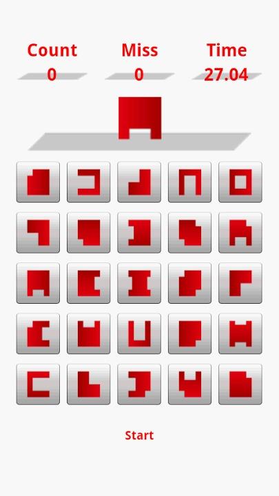 Red Selectionのスクリーンショット_2