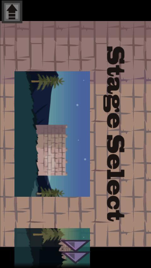 ダークナイトストーリーSDのスクリーンショット_3