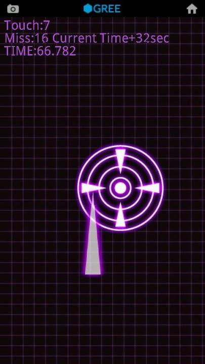 Targetのスクリーンショット_4