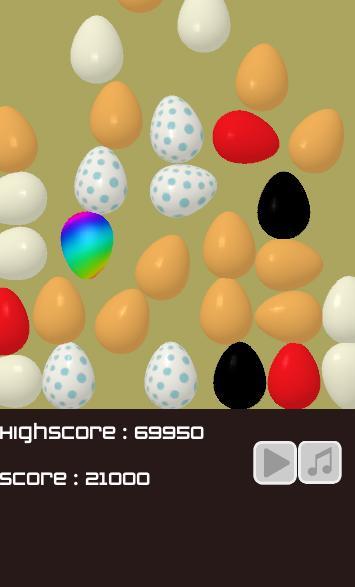 Toy Eggsのスクリーンショット_3