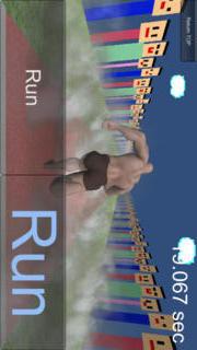 Muscle_Runのスクリーンショット_1