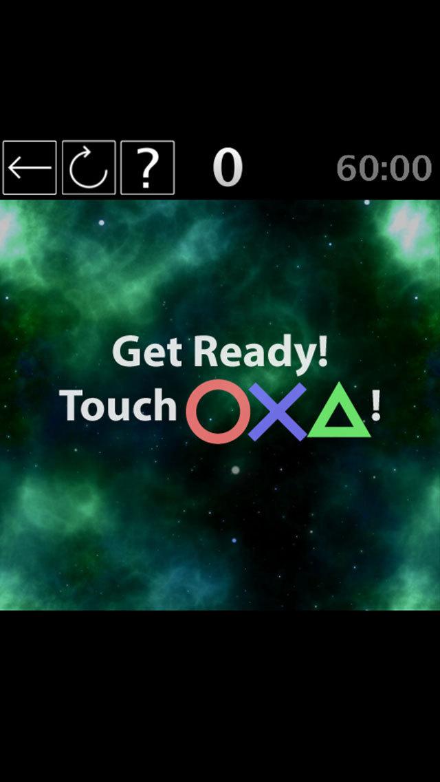 OXAのスクリーンショット_1