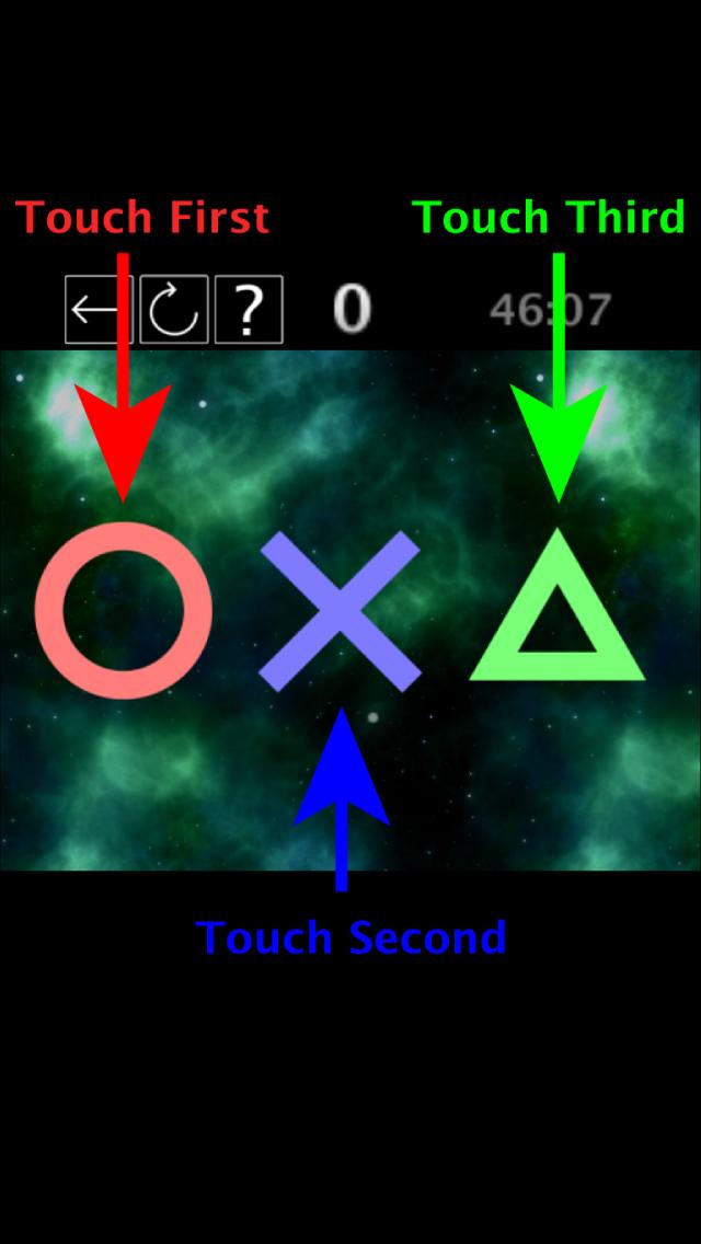 OXAのスクリーンショット_2