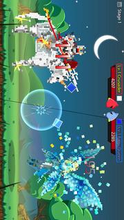 Block Monsterのスクリーンショット_1