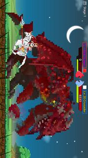 Block Monsterのスクリーンショット_3