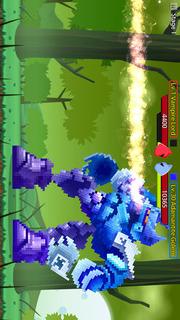 Block Monsterのスクリーンショット_5