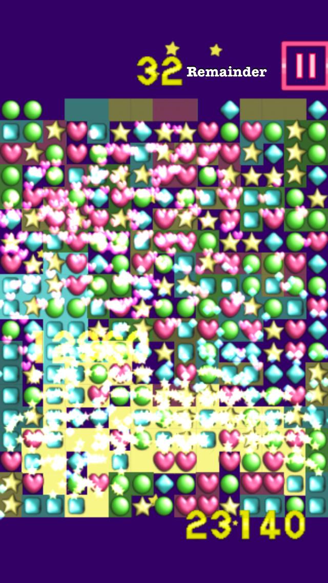 PetitJewelryのスクリーンショット_1
