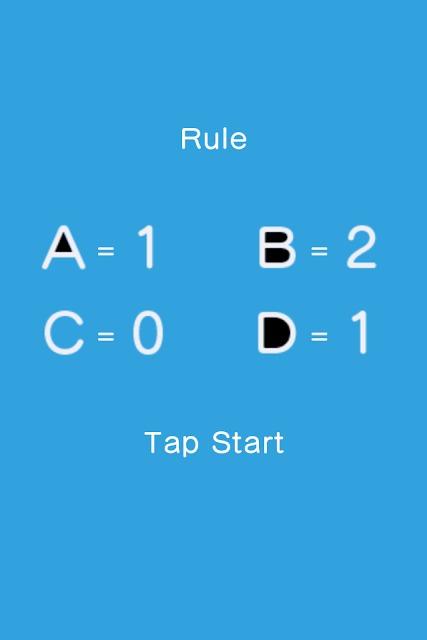 Bis2 -A=1,B=2,C=0,D=1-のスクリーンショット_1