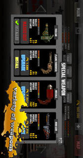Oops! Zombiesのスクリーンショット_4
