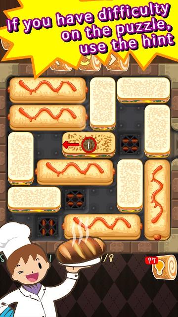 パンを取り出すのスクリーンショット_4
