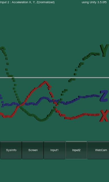変数モニター~扱えるデータを手軽にチェック~のスクリーンショット_3