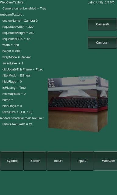 変数モニター~扱えるデータを手軽にチェック~のスクリーンショット_4