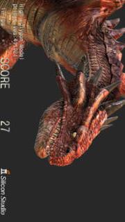 MOBILE GPUMARKのスクリーンショット_3