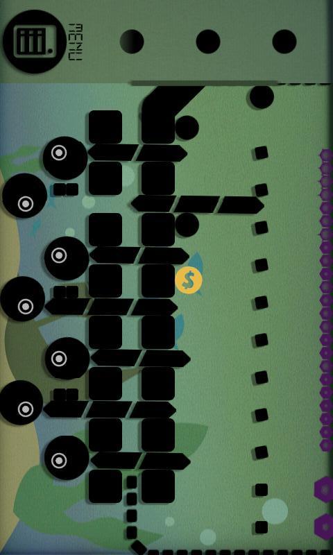 Pixel Rainのスクリーンショット_3