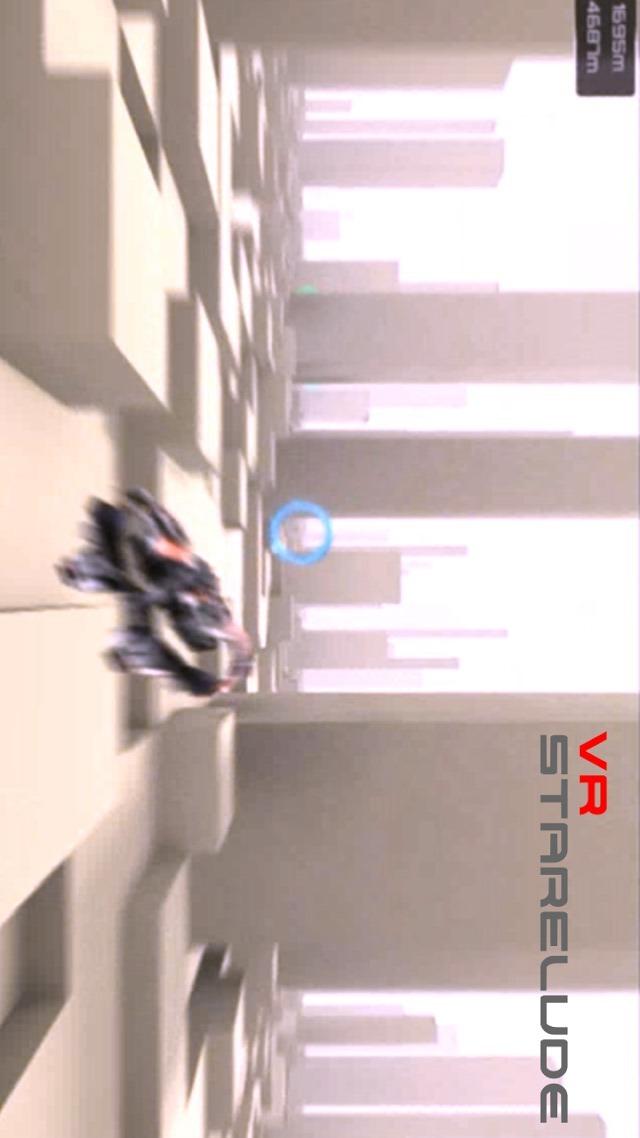 VR StarElude無料のスクリーンショット_3