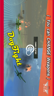 VR WW2のスクリーンショット_3