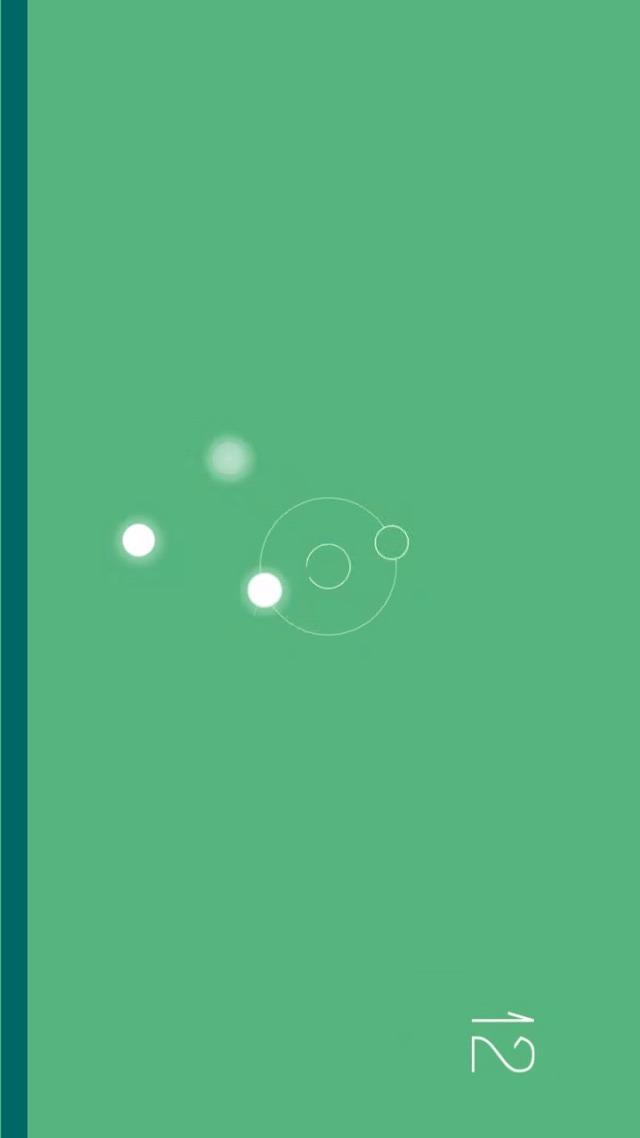 dots tapのスクリーンショット_3