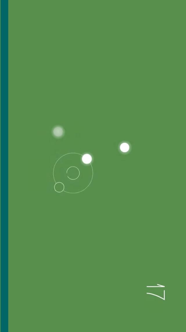 dots tapのスクリーンショット_4