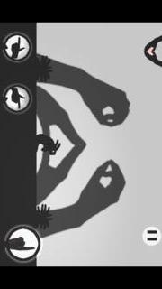 Shadow Loveのスクリーンショット_2