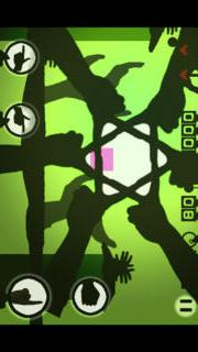 Shadow Loveのスクリーンショット_3