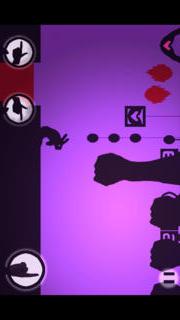Shadow Loveのスクリーンショット_4