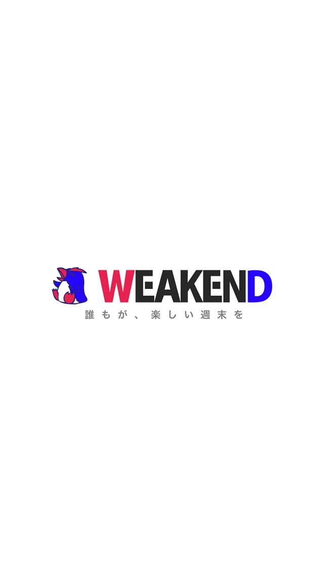 WeTra - リズムゲーム (オリジナル曲)のスクリーンショット_4
