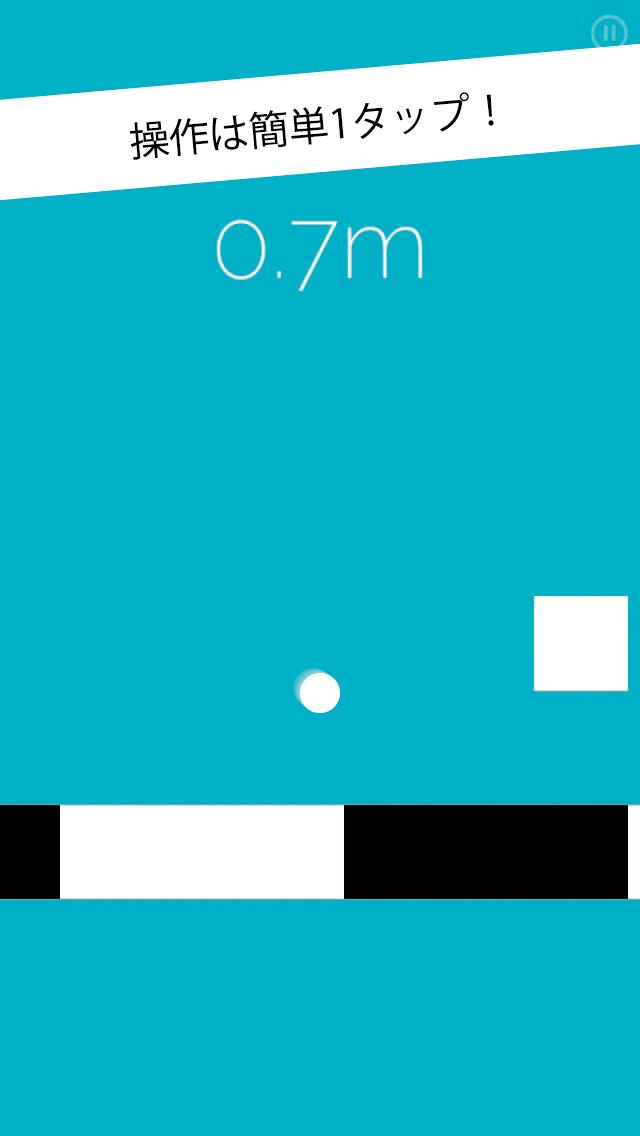 MonoHoppingのスクリーンショット_2
