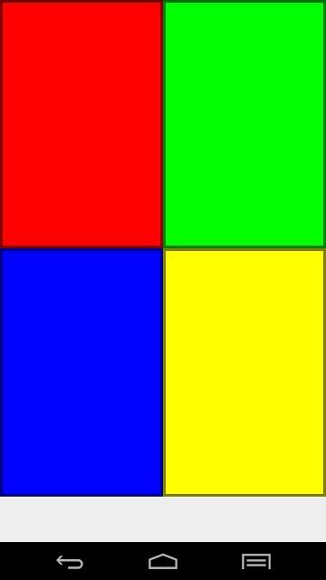 Color Memoryのスクリーンショット_1