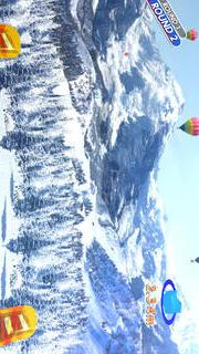 Real Skijump HDのスクリーンショット_2